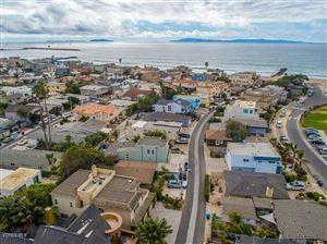 Tiny photo for 1218 SAGAMORE Lane, Ventura, CA 93001 (MLS # 217013535)