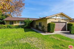 Featured picture for the property 18304536