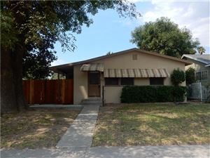 Featured picture for the property SR17188536