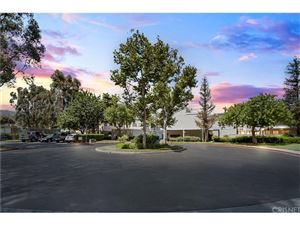 Photo of 6442 TWIN CIRCLE Lane #2, Simi Valley, CA 93063 (MLS # SR17162537)