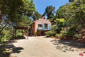 Photo of 377 CRANE, Los Angeles , CA 90065 (MLS # 17238538)
