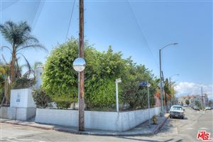 Photo of 523 MAIN Street, Venice, CA 90291 (MLS # 17245538)
