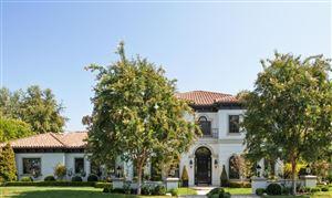 Photo of 279 GARDEN Drive, Westlake Village, CA 91361 (MLS # 217011538)