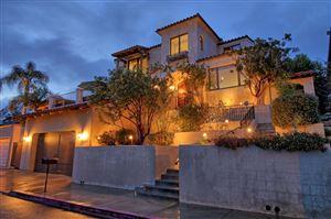 Photo of 2257 HYLAND Avenue, Ventura, CA 93001 (MLS # 217009539)