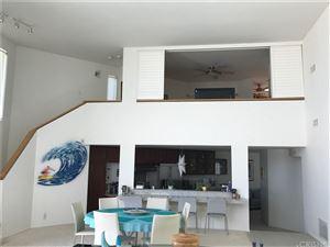 Tiny photo for 3913 OCEAN Drive, Oxnard, CA 93035 (MLS # SR17088539)