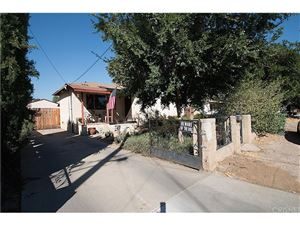 Featured picture for the property SR17140539