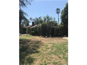 Photo of 6619 MORELLA Avenue, North Hollywood, CA 91606 (MLS # SR17168539)