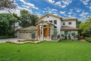 Featured picture for the property 818003540