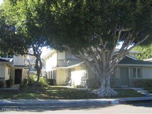 Photo of 2673 ANCHOR Avenue, Port Hueneme, CA 93041 (MLS # 217001542)