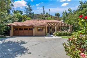 Photo of 2223 KELMSCOTT Court, Westlake Village, CA 91361 (MLS # 17258544)
