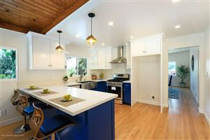 Featured picture for the property 818003544