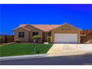 Featured picture for the property SR17190544
