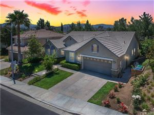 Featured picture for the property SR18150544