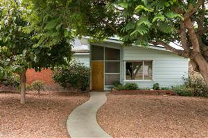 Photo of 656 DOUGLAS Avenue, Oxnard, CA 93030 (MLS # 217011545)