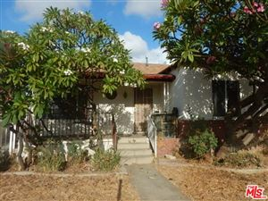 Featured picture for the property 17275546