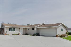 Featured picture for the property 218004546
