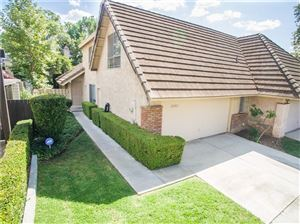 Featured picture for the property SR17216546