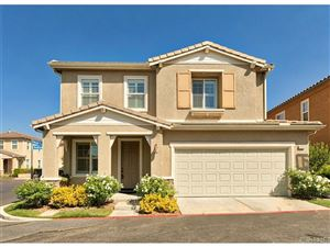 Featured picture for the property SR18223546