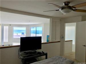 Tiny photo for 3909 OCEAN Drive, Oxnard, CA 93035 (MLS # SR17060547)