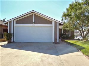 Featured picture for the property SR18226547