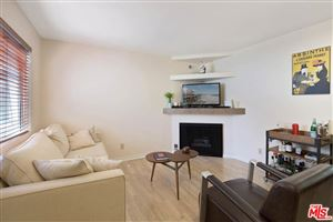 Featured picture for the property 17270548