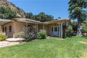 Photo of 2307 GRAND Avenue, Fillmore, CA 93015 (MLS # 217010548)