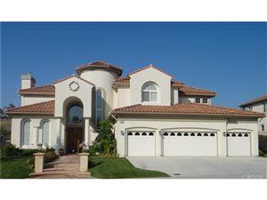 Photo of 12418 NELSON Road, Moorpark, CA 93021 (MLS # SR17111548)