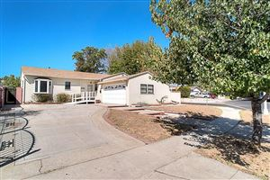 Featured picture for the property SR17235548