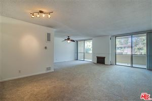 Featured picture for the property 18355550