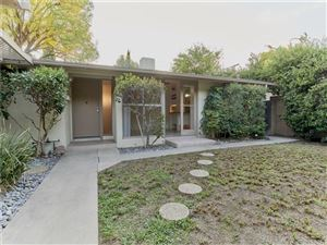 Featured picture for the property SR18198550