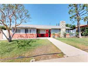 Featured picture for the property SR18230550
