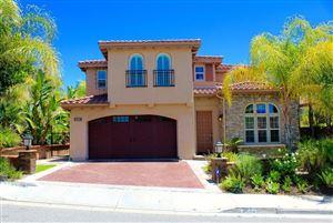 Photo of 3032 ZIRON Avenue, Simi Valley, CA 93065 (MLS # 217007551)