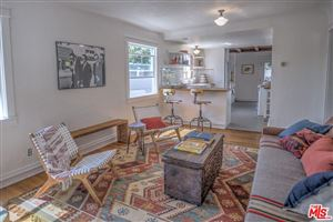 Featured picture for the property 17244552