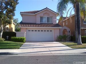 Featured picture for the property SR16195552