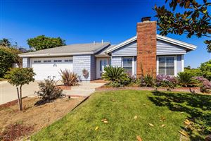 Featured picture for the property 217007553