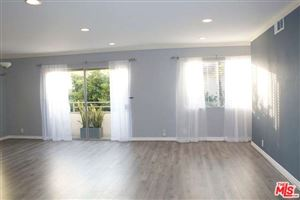 Featured picture for the property 16182554