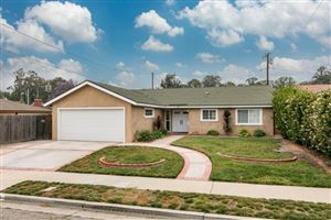 Featured picture for the property 217007554