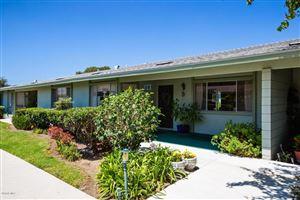 Photo of 59 West ELFIN Green, Port Hueneme, CA 93041 (MLS # 217010554)