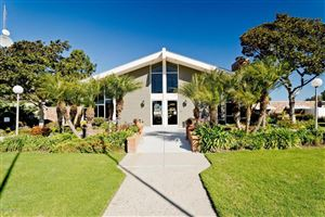 Photo of 134 East FIESTA Green, Port Hueneme, CA 93041 (MLS # 217012554)