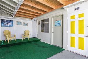 Tiny photo for 134 East FIESTA Green, Port Hueneme, CA 93041 (MLS # 217012554)