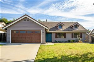 Featured picture for the property 218010554