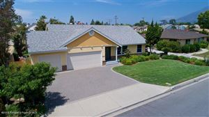 Featured picture for the property 818003554