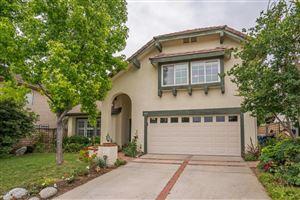 Photo of 399 ROCKEDGE Drive, Oak Park, CA 91377 (MLS # 217006555)