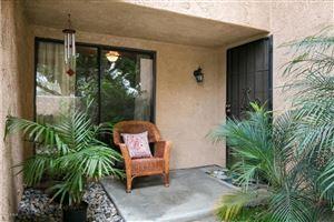 Photo of 6640 HEMINGWAY Lane, Ventura, CA 93003 (MLS # 217011555)