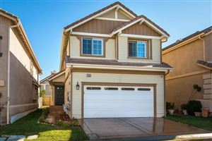 Featured picture for the property 217014555