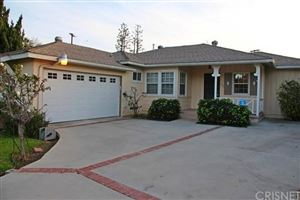 Featured picture for the property SR18050555