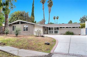 Featured picture for the property SR17230556