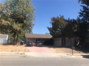 Featured picture for the property SR18232556