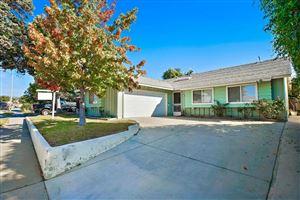 Photo of 306 DUNSMUIR Avenue, Ventura, CA 93004 (MLS # 217012557)
