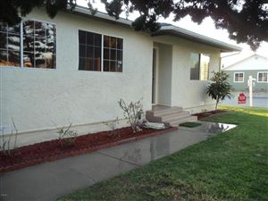 Photo of 4750 PERRY Way, Oxnard, CA 93036 (MLS # 217013557)